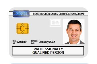 card-alb-cscs-pqp