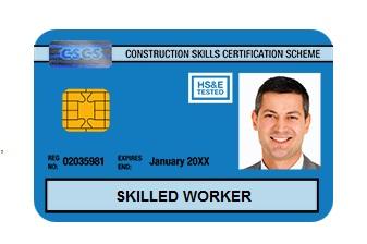 card-albastru-cscs-skilled-worker