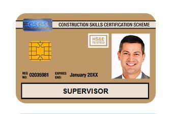 card-auriu-cscs-supervisor