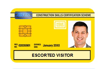 card-galben-cscs-escort-visitor