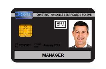 card-negru-cscs-manager