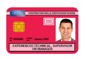 card-rosu-cscs-experienced-techincal-supervisor-or-manager