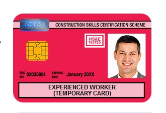 card-rosu-cscs-experienced-worker
