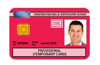 card-rosu-cscs-provisional
