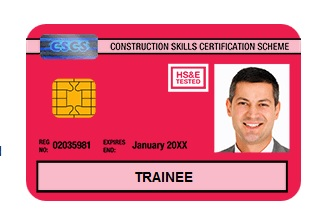card-rosu-cscs-trainee