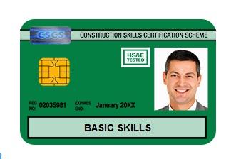 card-verde-cscs-basic-skills