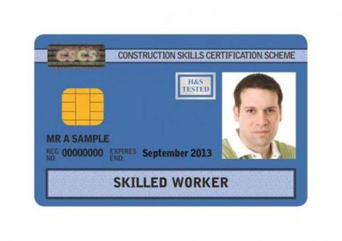 blue-skilled-card-fiss-cscs-card-albastru