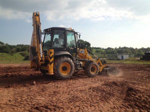 cpcs-180-degree-excavator