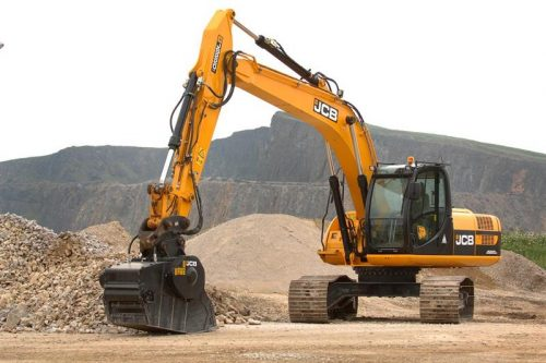 cpcs-360-excavator-course-in-uk