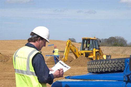CPCS Courses Construction