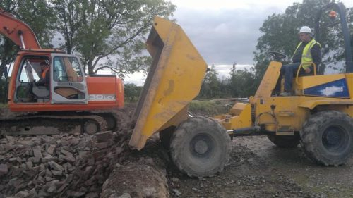 cpcs-dumper-truck-over-10-tons-in-uk