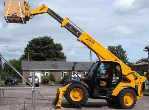 cpcs-telescopic-forklift-course-in-uk