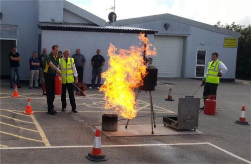 fire-marshal-course-uk