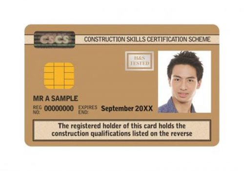 gold-card-supervisor-fiss-cscs-card-auriu