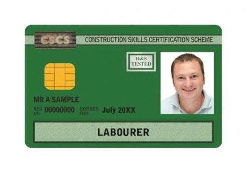 green-card-fiss-cscs-card-verde