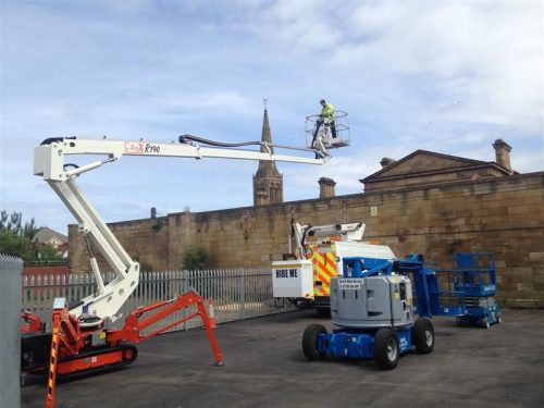 ipaf-scissor-lift-cherry-picker-course-in-uk
