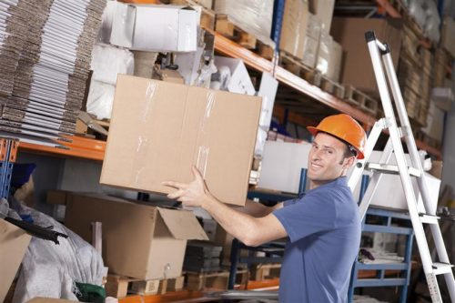 manual-handling-course-in-uk