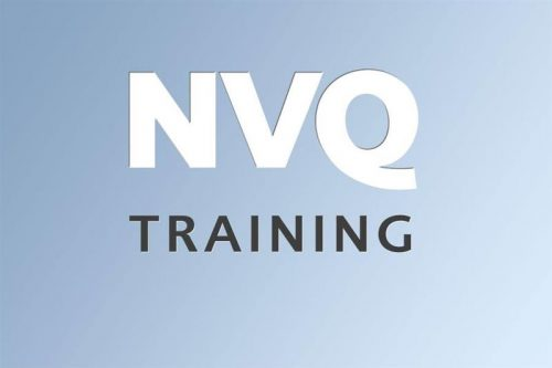 nvq-londra-uk