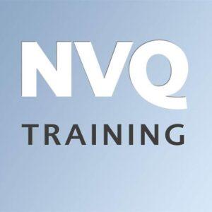 NVQ-Tipuri de NVQ-Evaluare-Prezentare