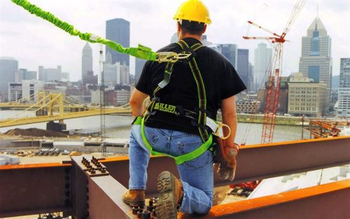 safety-harness-training-in-uk