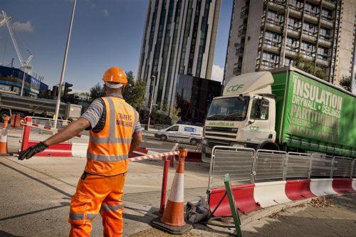 traffic-marshall-banksman-uk