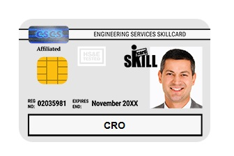 card-alb-cscs-construction-related-occupation-skill-card
