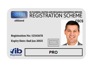 card-alb-cscs-plumbing-pro-card-jib-londra