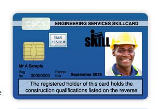 card-albastru-cscs-refrigeration-air-conditioning-skill-card