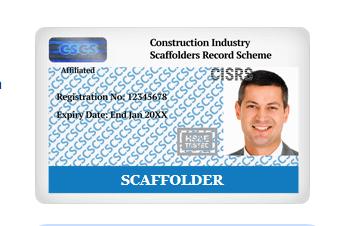 card-albastru-cscs-scaffolder