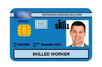 card-albastru-cscs-skilled-worker-skill-card