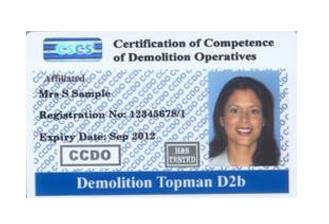 card-albastru-demolition-topman-d2b