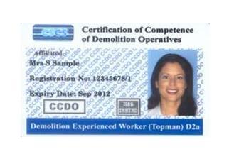 card-albastru-demolition-experienced-worker-topman-d2a