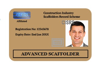 card-auriu-cscs-advanced-scaffolder