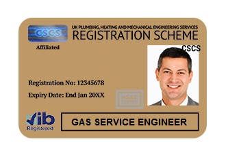 card-auriu-cscs-gas-service-engineer-jib-londra