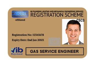 card-auriu-cscs-gas-service-engineer-jib-londra