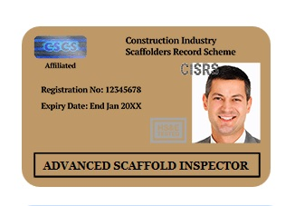 card-auriu-cscs-scaffolder-advanced