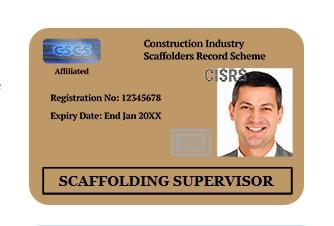 card-auriu-cscs-scaffolder-supervisor