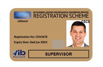 card-auriu-cscs-supervisor-jib-londra