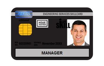 card-negru-cscs-manager-skill-card