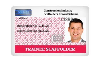 card-rosu-cscs-scaffolder