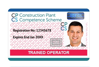 card-rosu-cscs-trained-operator