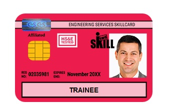 card-rosu-cscs-trainee-skill-card