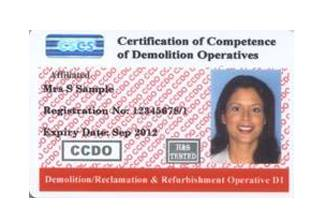 card-rosu-demolition-refurbishment-operative-d1