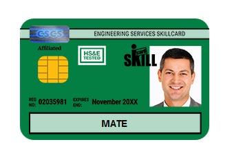card-verde-cscs-mate-skill-card
