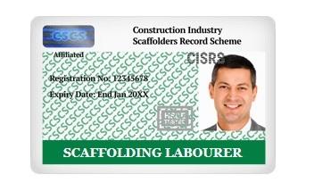 card-verde-cscs-scafolding