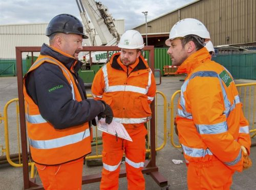 courses-smts-construction-in-uk