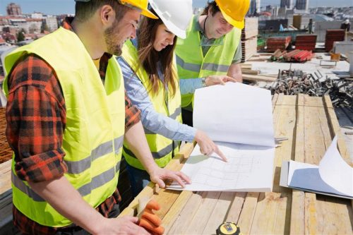 courses-construction-in-uk