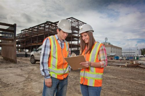 courses-construction-smsts-in-uk